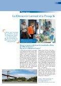 Le portail de la ville de Lormont - Page 7