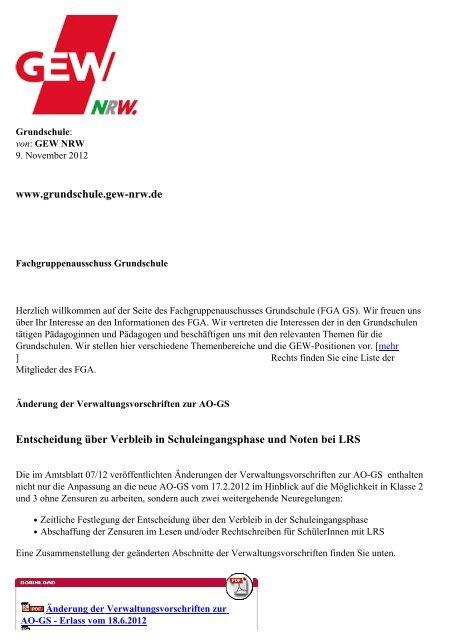Nrw ao documents.openideo.com