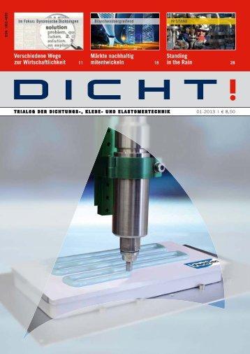 Download - ISH - Kunststoff- und Dichtungstechnik