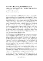 Derwent Groß Buch Fester Einband Skizze Papier Kabel Gebunden mit 86 Blätter