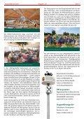 Bäuerliche Erzeugergemeinschaft Schwäbisch Hall - Seite 2
