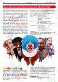 Bäuerliche Erzeugergemeinschaft Schwäbisch Hall - Seite 7