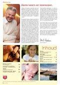 Gezond genieten - Page 2