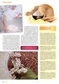 Gezond genieten - Page 6