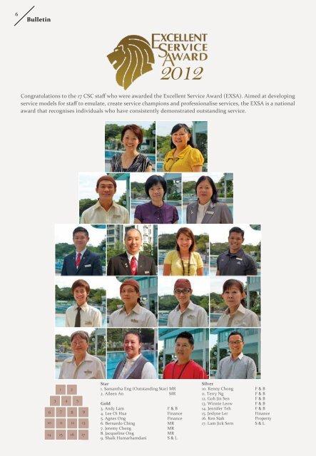 January - February 2013 - Chinese Swimming Club