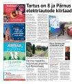 SOODSAIM - Linnaleht - Page 4