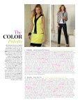 Summer fashion - Carlisle Collection - Page 2