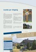 BEDEVaartEN pELgrImStOcHtEN - Landelijke Gilden - Page 5