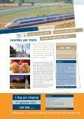 BEDEVaartEN pELgrImStOcHtEN - Landelijke Gilden - Page 6