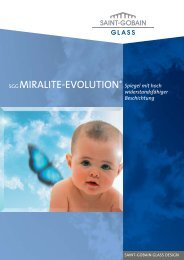 miralite-evolution - glassolutions