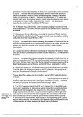 dfat-foi-F580 - Page 2