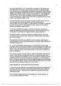 dfat-foi-F580 - Page 3