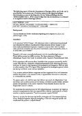 dfat-foi-F580 - Page 5