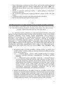 Ārkārtas domes sēdes Nr.1 protokols - Page 3