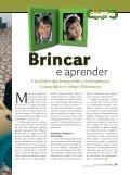 setembro 2007 - Page 2