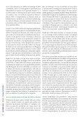 159-F52b208ca1591387399370-articulo-1 - Page 3