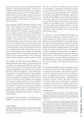 159-F52b208ca1591387399370-articulo-1 - Page 4
