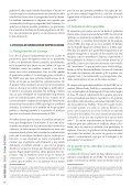 159-F52b208ca1591387399370-articulo-1 - Page 5