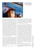 159-F52b208ca1591387399370-articulo-1 - Page 6