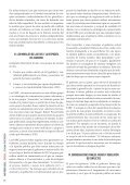 159-F52b208ca1591387399370-articulo-1 - Page 7