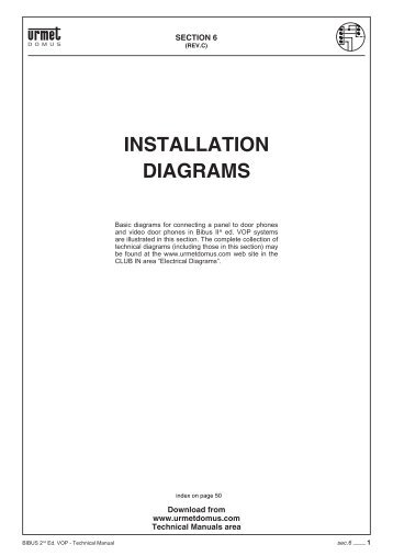 As382 Installation Diagram For Shower Panel 1 Wall