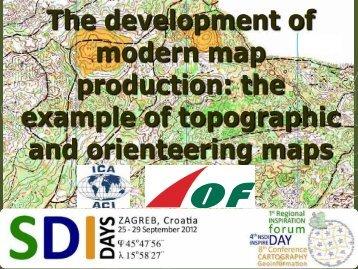 Presentation in PDF.