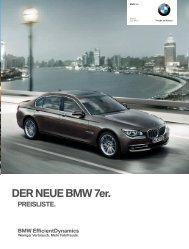 PDF herunterladen - BMW Niederlassung Essen