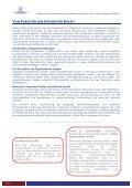 wirtschaftsmediation und mediative kompetenzen in ... - Konfliktkultur - Seite 2