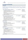 wirtschaftsmediation und mediative kompetenzen in ... - Konfliktkultur - Seite 3