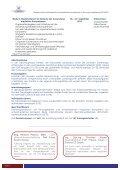 wirtschaftsmediation und mediative kompetenzen in ... - Konfliktkultur - Seite 4