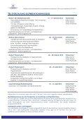 wirtschaftsmediation und mediative kompetenzen in ... - Konfliktkultur - Seite 5