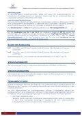 wirtschaftsmediation und mediative kompetenzen in ... - Konfliktkultur - Seite 6