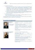 wirtschaftsmediation und mediative kompetenzen in ... - Konfliktkultur - Seite 7