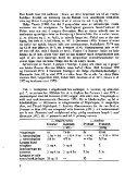 Sterna, bind 15 nr 1 (PDF-fil) - Museum Stavanger - Page 4