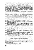 Sterna, bind 15 nr 1 (PDF-fil) - Museum Stavanger - Page 6