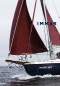 Immer In Bala - HABER YACHTS - Seite 3