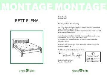 ihre zufriedenheit ist uns wichtig gr ne erde. Black Bedroom Furniture Sets. Home Design Ideas