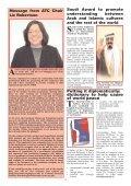 ATC News, Summer 2007 - Association of Translation Companies - Page 2