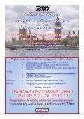 ATC News, Summer 2007 - Association of Translation Companies - Page 3