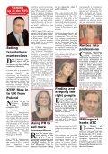 ATC News, Summer 2007 - Association of Translation Companies - Page 4