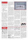 ATC News, Summer 2007 - Association of Translation Companies - Page 7