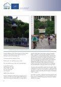 Korommentes városoK - Levegő Munkacsoport - Page 2