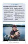 ANGLERS' HANDBOOK - For Youth - Page 5