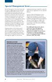 ANGLERS' HANDBOOK - For Youth - Page 6
