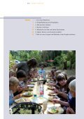 download - Montessori Oberschule Potsdam - Seite 2
