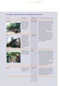 download - Montessori Oberschule Potsdam - Seite 5