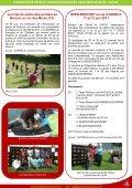Newsletter août 2011 : News pêche - Fédération de pêche de la ... - Page 2