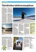 Liikutaan - kevät 2012 - Jyväskylän kaupunki - Page 2
