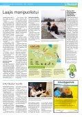 Liikutaan - kevät 2012 - Jyväskylän kaupunki - Page 3