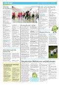 Liikutaan - kevät 2012 - Jyväskylän kaupunki - Page 4